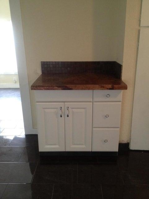 513 J Street, Lake Worth, Florida 33460, ,Duplex,For Sale,J,RX-10404091
