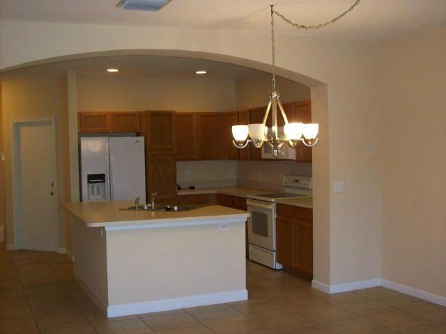 9623 Porta Leona Lane, Boynton Beach, Florida 33472, 2 Bedrooms Bedrooms, ,2.1 BathroomsBathrooms,Townhouse,For Rent,Porta Leona,1,RX-10404712