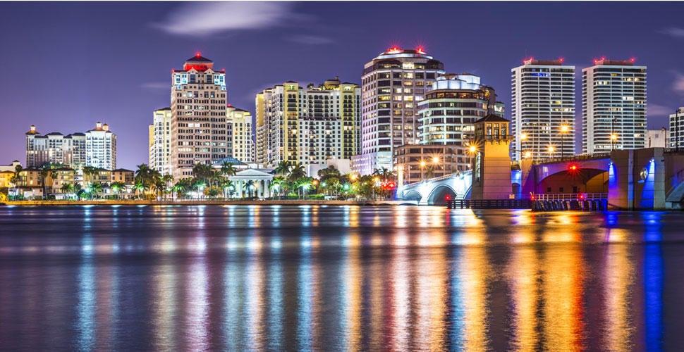 West-Palm-Beach1