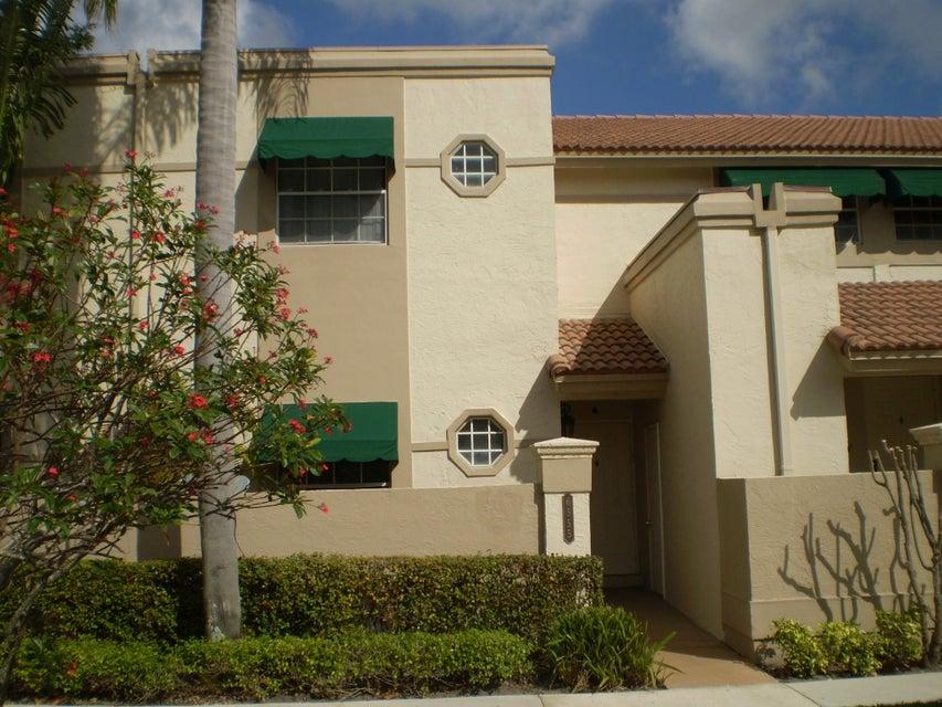 6555 Via Regina Boca Raton, FL 33433