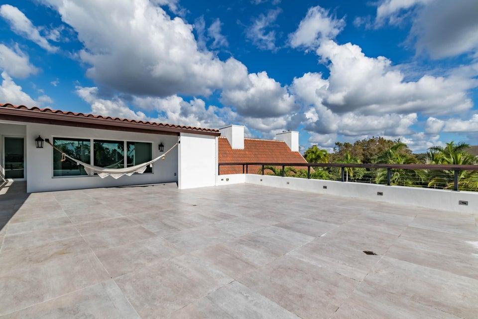 14484 Belmont Trace, Wellington, Florida 33414, 5 Bedrooms Bedrooms, ,5.1 BathroomsBathrooms,Single Family,For Rent,Belmont,RX-10404415