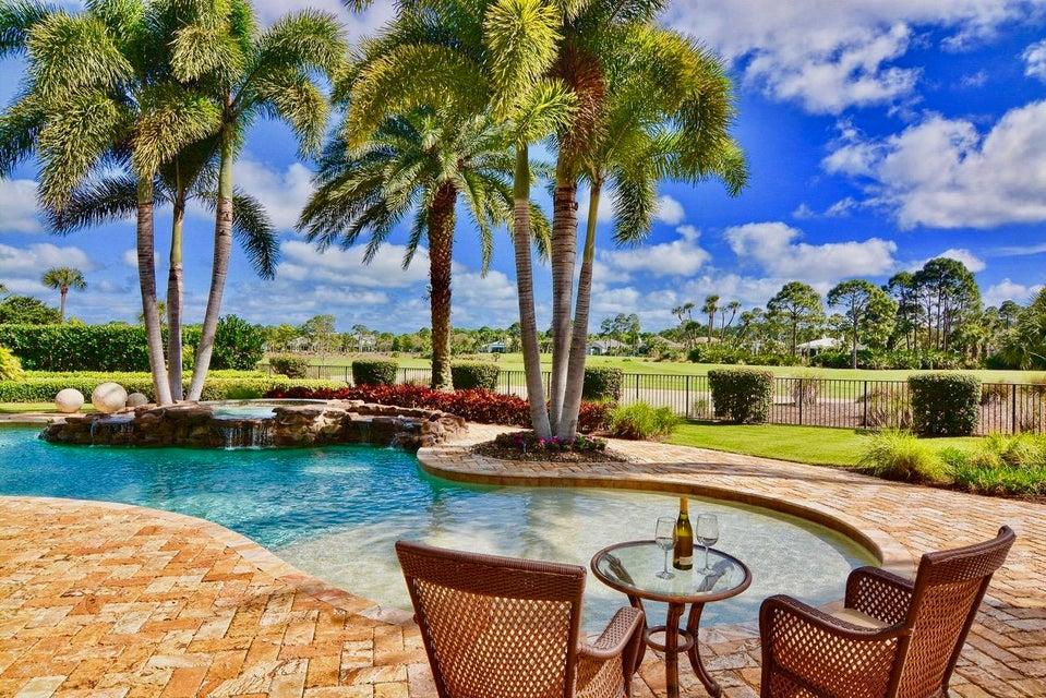 Tillinghast Circle Palm Beach Gardens Fl