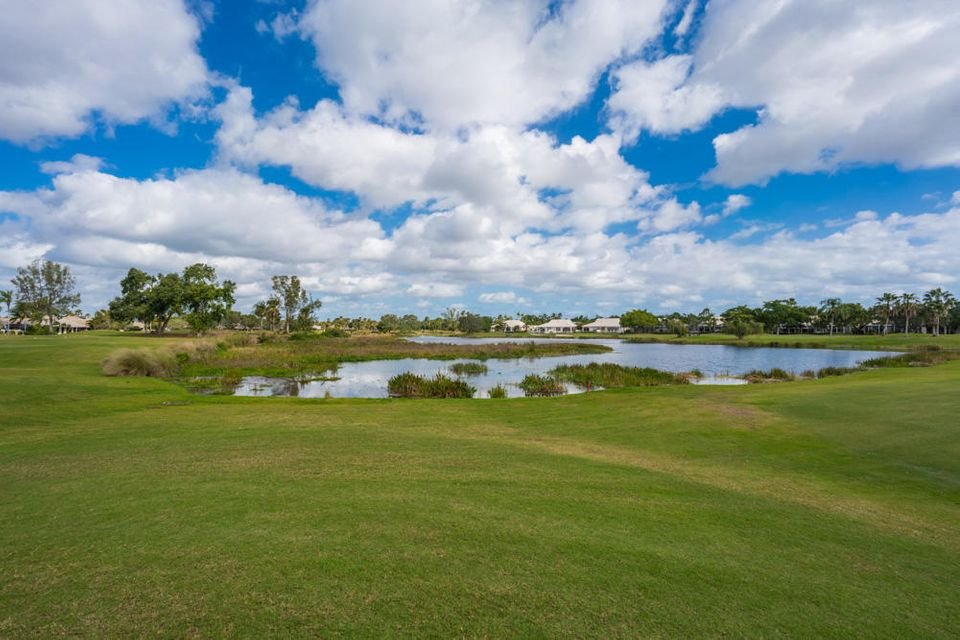 219 Thornton Drive_Preston_PGA National-