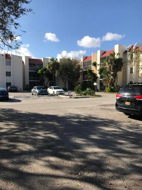 644 NW 13TH Street #0310 Boca Raton, FL 33486