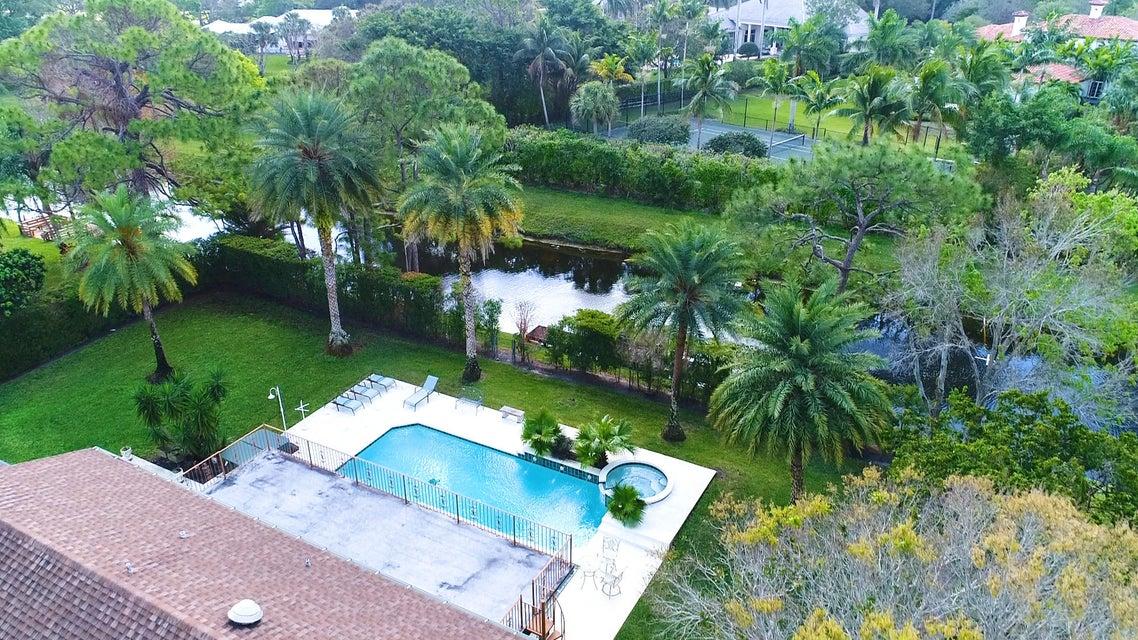 8057 Damascus Drive, Palm Beach Gardens, FL, 33418 - SOLD LISTING ...