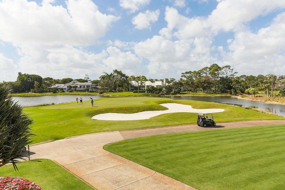 32_GolfCourse copy