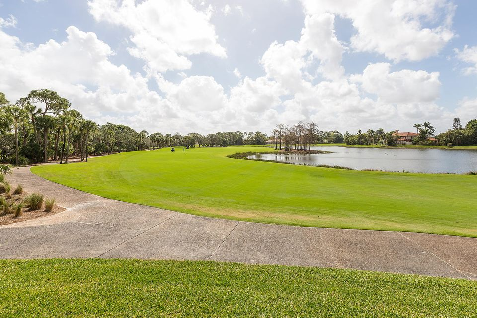 36_GolfCourse2 copy