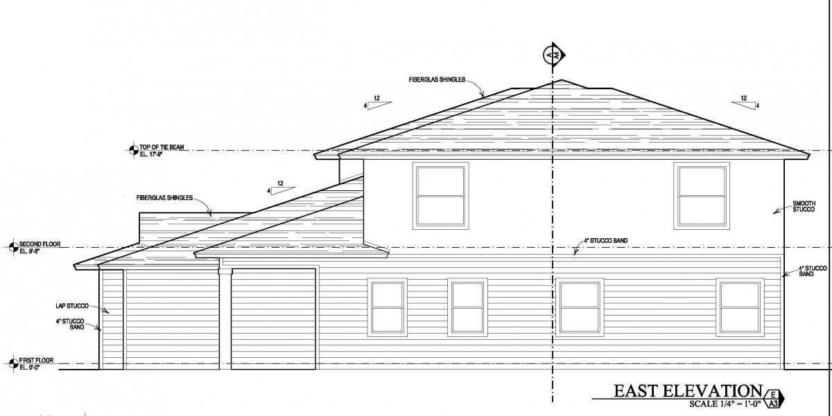 1065 Brown Road,Lantana,Florida 33462,Duplex,Brown,RX-10405728