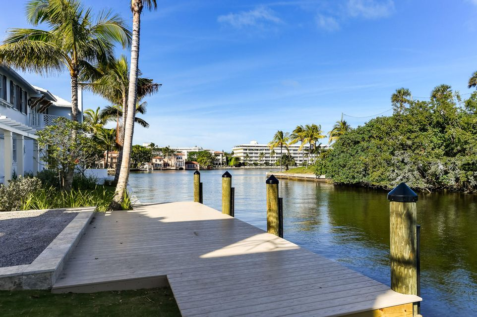 488 Island Dr 2nd - MLS-22