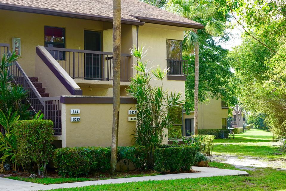 8337  Boca Glades Boulevard Boca Raton, FL 33434