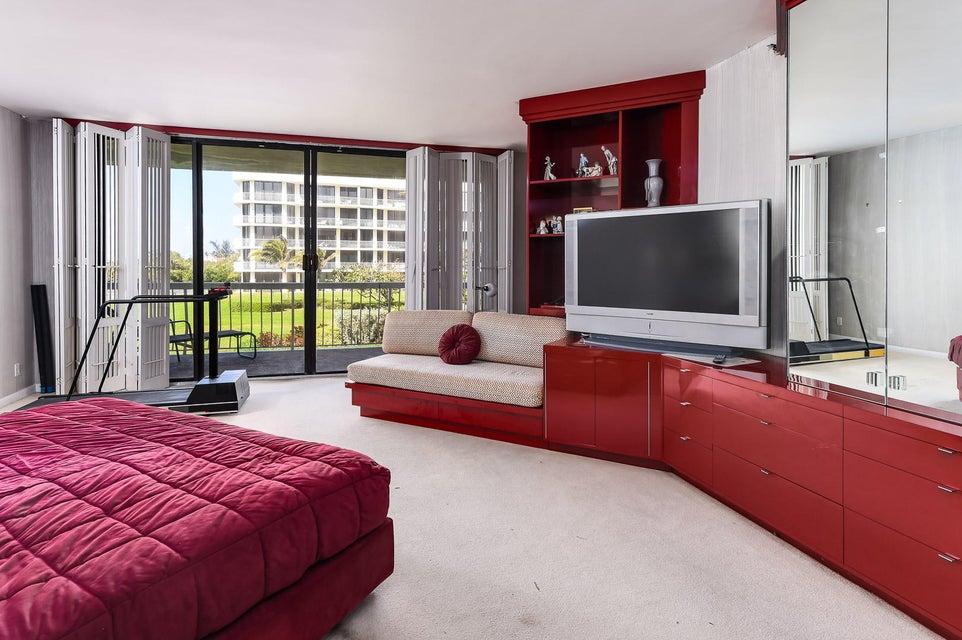 2100 Ocean Boulevard, Palm Beach, Florida 33480, 3 Bedrooms Bedrooms, ,3.1 BathroomsBathrooms,Condo/Coop,For Sale,Ocean,2,RX-10404018
