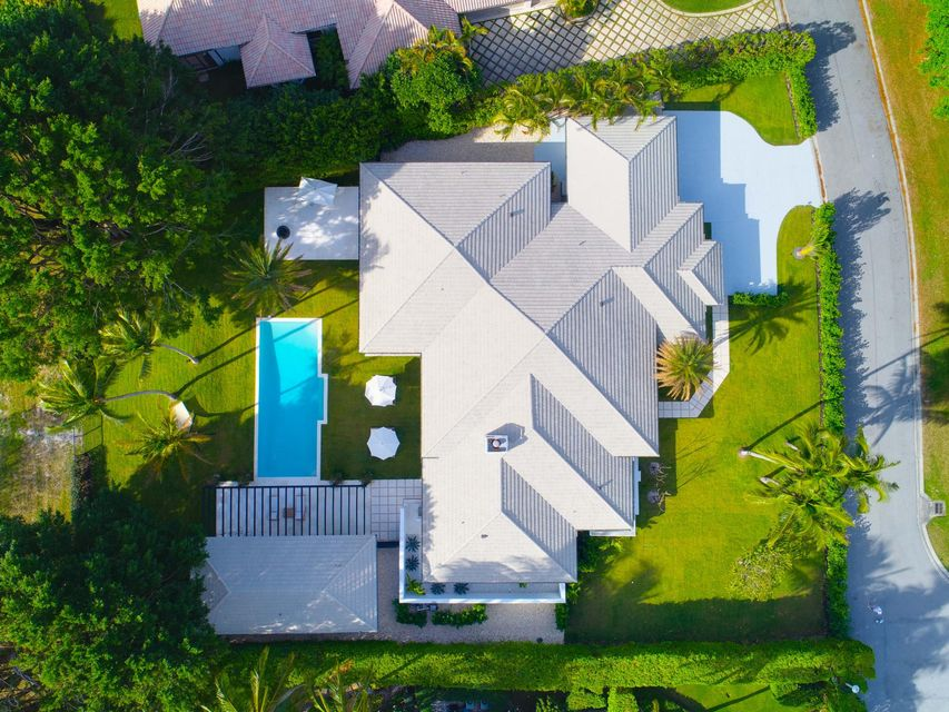 11348 Long Meadow Drive, Wellington, Florida 33414, 6 Bedrooms Bedrooms, ,7.1 BathroomsBathrooms,Single Family,For Sale,Palm Beach Polo,Long Meadow,RX-10405892