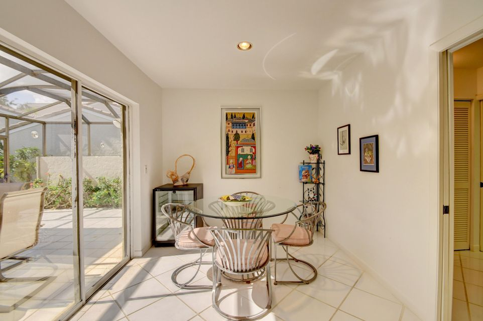 37 Brentwood Drive, Boynton Beach, FL, 33436 - SOLD LISTING, MLS ...