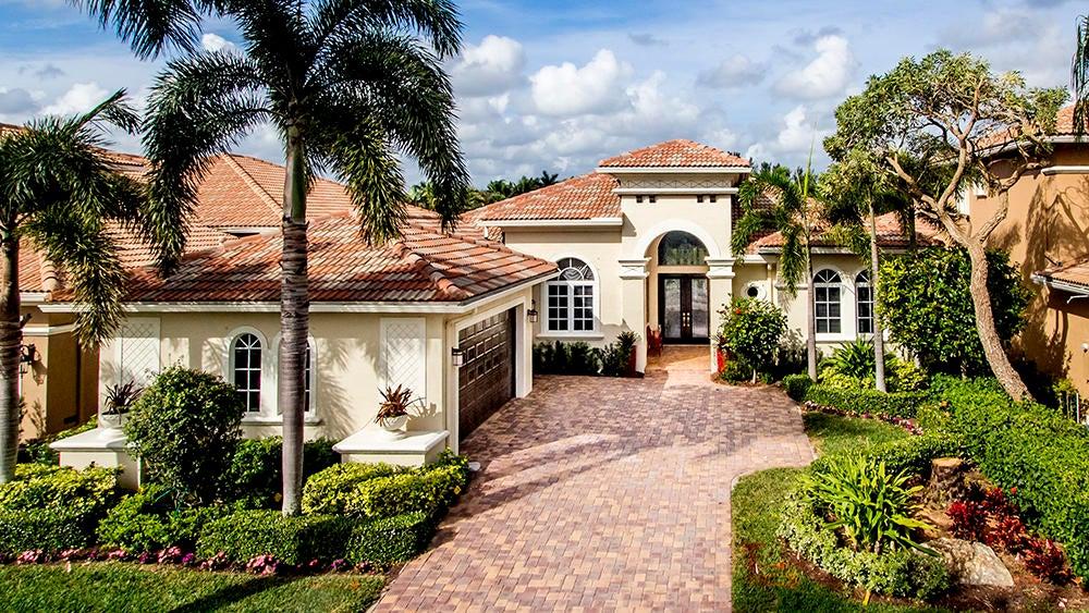 7037 Isla Vista Drive, West Palm Beach, FL 33412