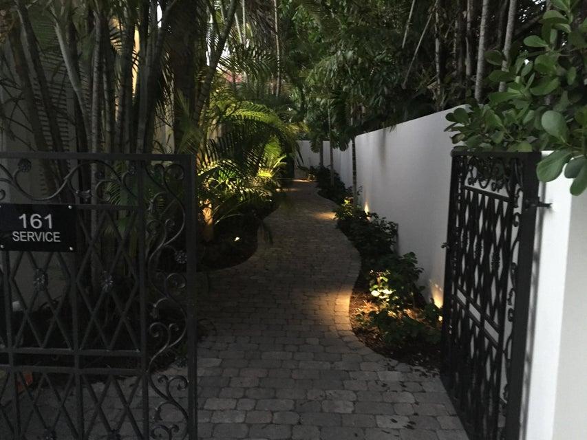 161 Woodbridge Road,Palm Beach,Florida 33480,6 Bedrooms Bedrooms,6 BathroomsBathrooms,Single Family,Woodbridge,1,RX-10406443