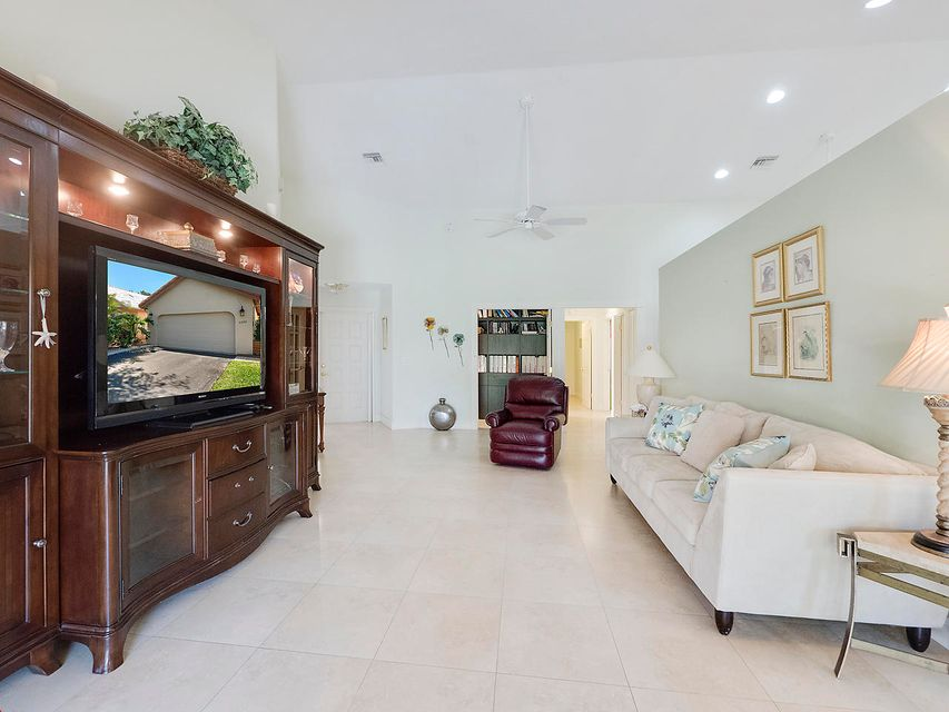 23281 Water Circle, Boca Raton, FL, 33486, MLS # RX-10405896 ...