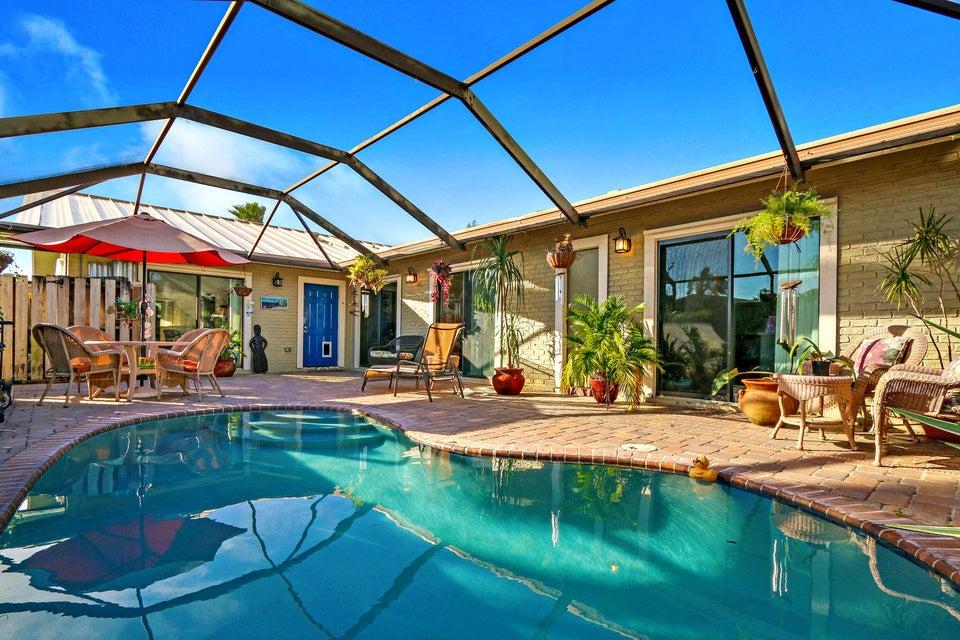 Golden Eagle Circle Palm Beach Gardens Fl