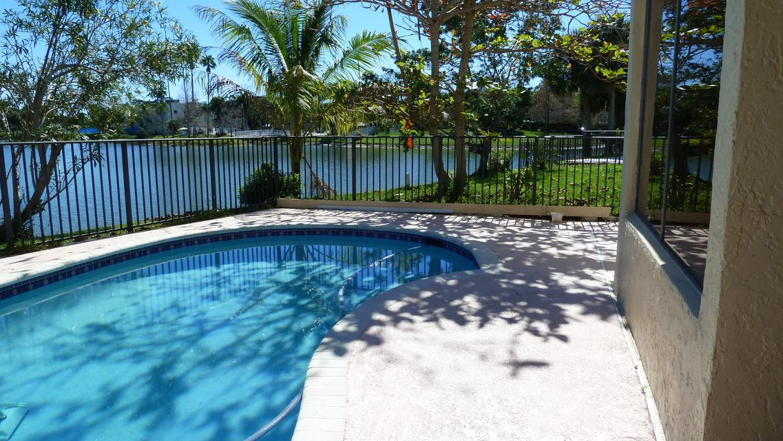 10583  Santa Laguna Drive Boca Raton, FL 33428