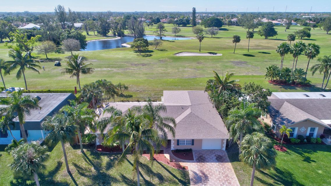 4746 Palo Verde Drive, Boynton Beach, Florida 33436, 4 Bedrooms Bedrooms, ,3 BathroomsBathrooms,Single Family,For Sale,Cypress Creek,Palo Verde,RX-10407329