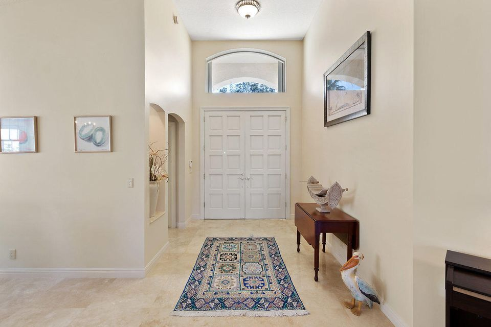 005-3818OutlookCt-Jupiter-FL-small
