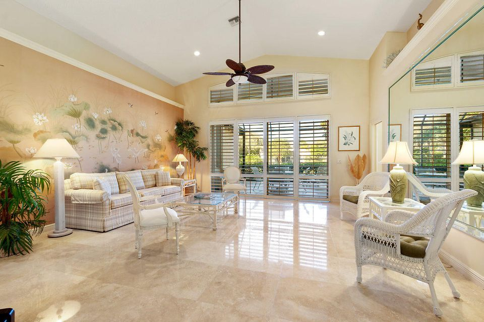 006-3818OutlookCt-Jupiter-FL-small