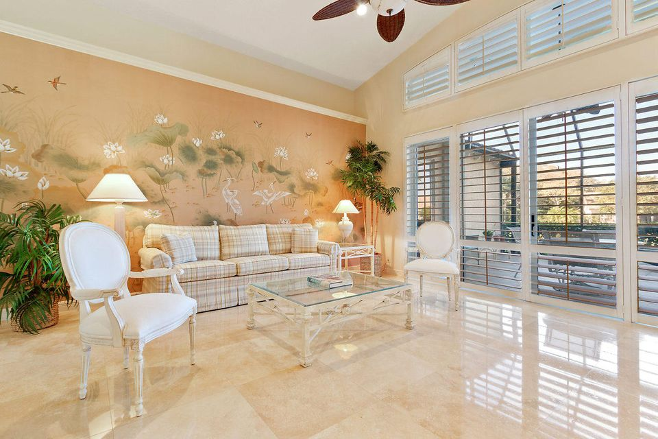 007-3818OutlookCt-Jupiter-FL-small