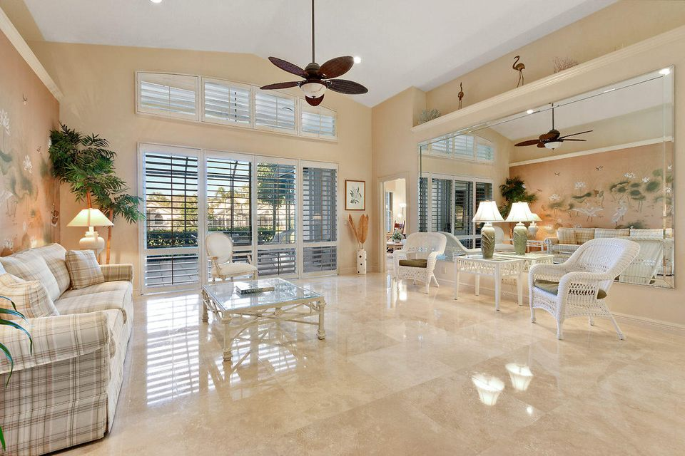 010-3818OutlookCt-Jupiter-FL-small