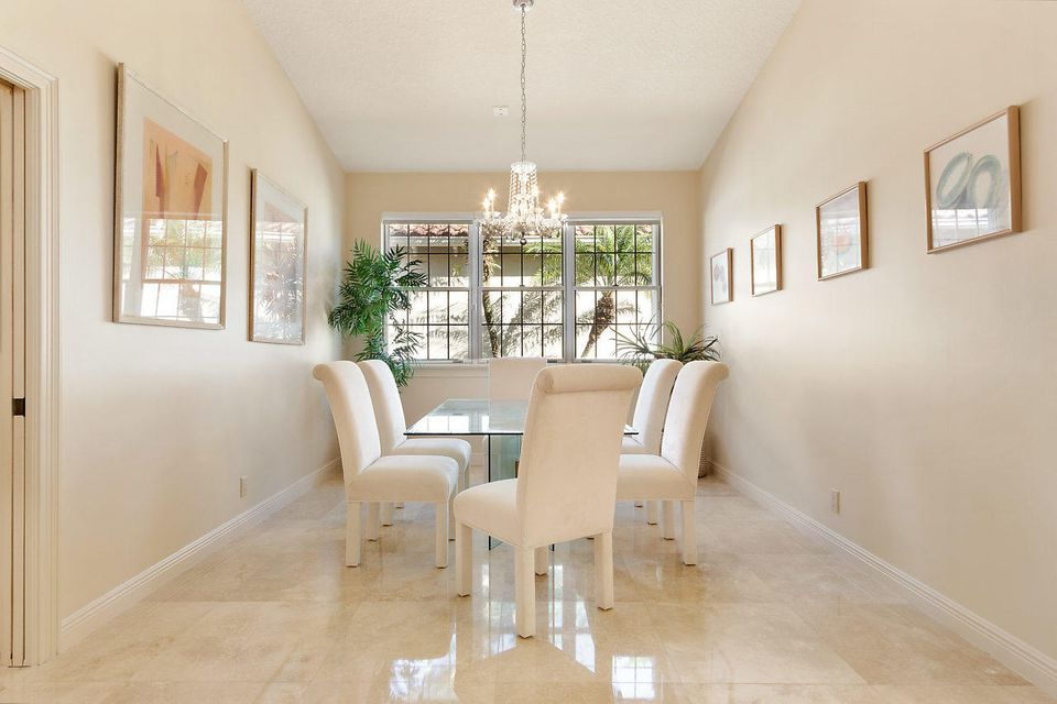 011-3818OutlookCt-Jupiter-FL-small