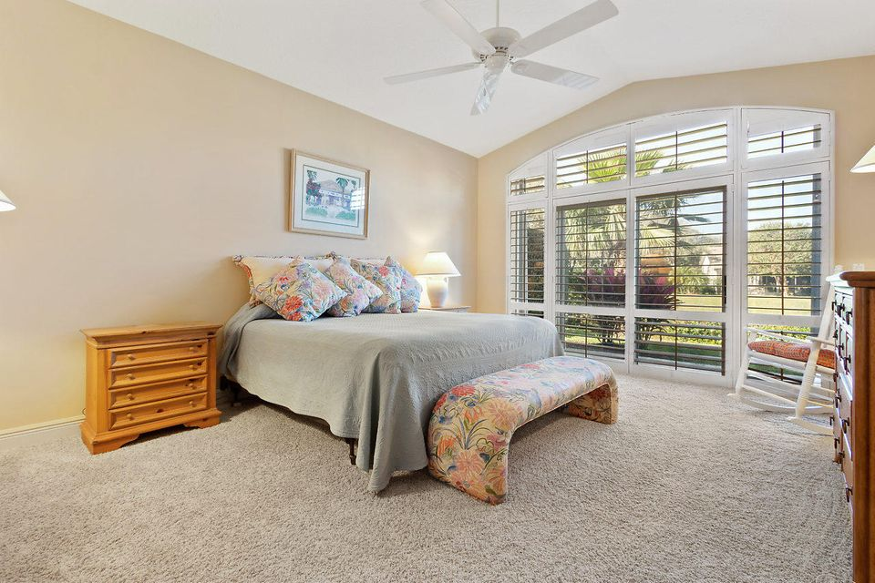 016-3818OutlookCt-Jupiter-FL-small