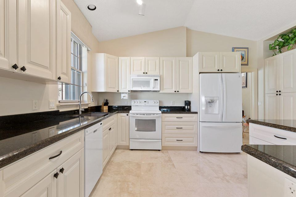 024-3818OutlookCt-Jupiter-FL-small