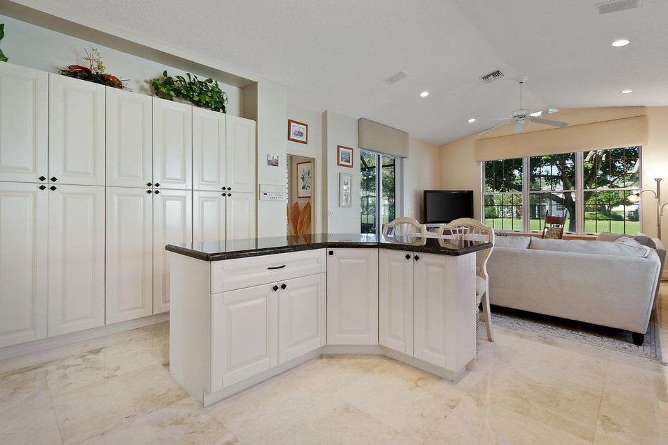 027-3818OutlookCt-Jupiter-FL-small