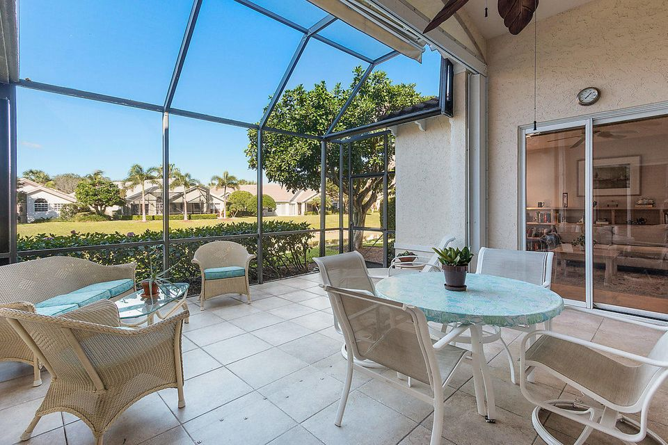 028-3818OutlookCt-Jupiter-FL-small