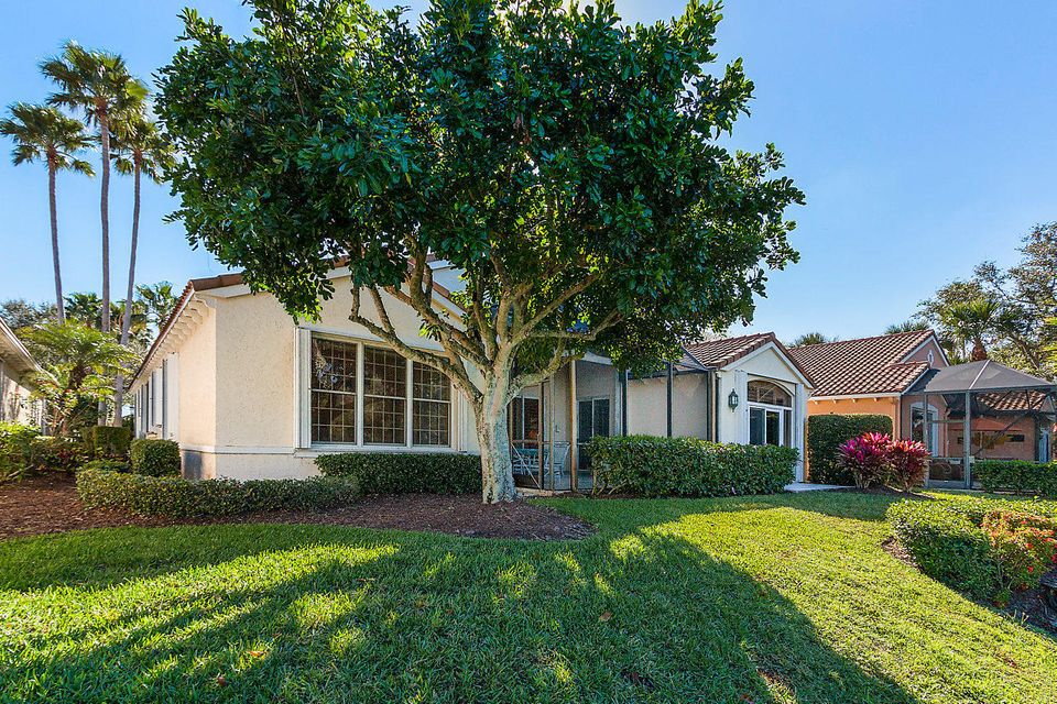 034-3818OutlookCt-Jupiter-FL-small