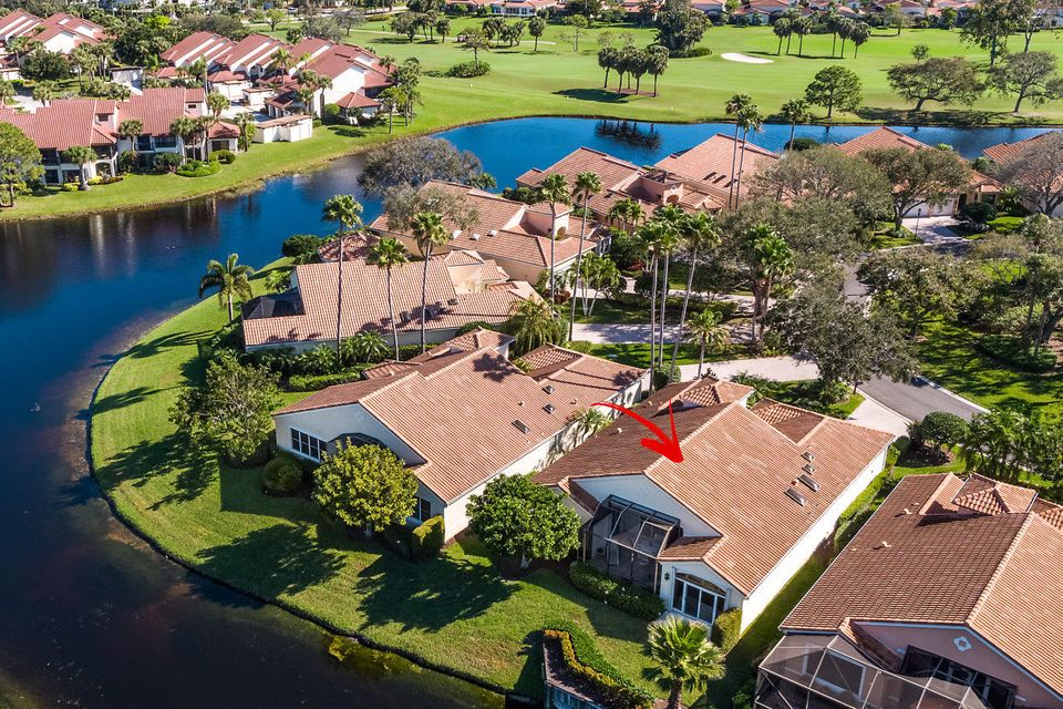 035-3818OutlookCt-Jupiter-FL-small