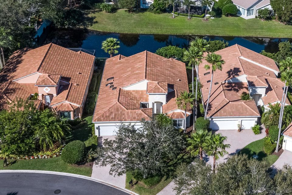037-3818OutlookCt-Jupiter-FL-small