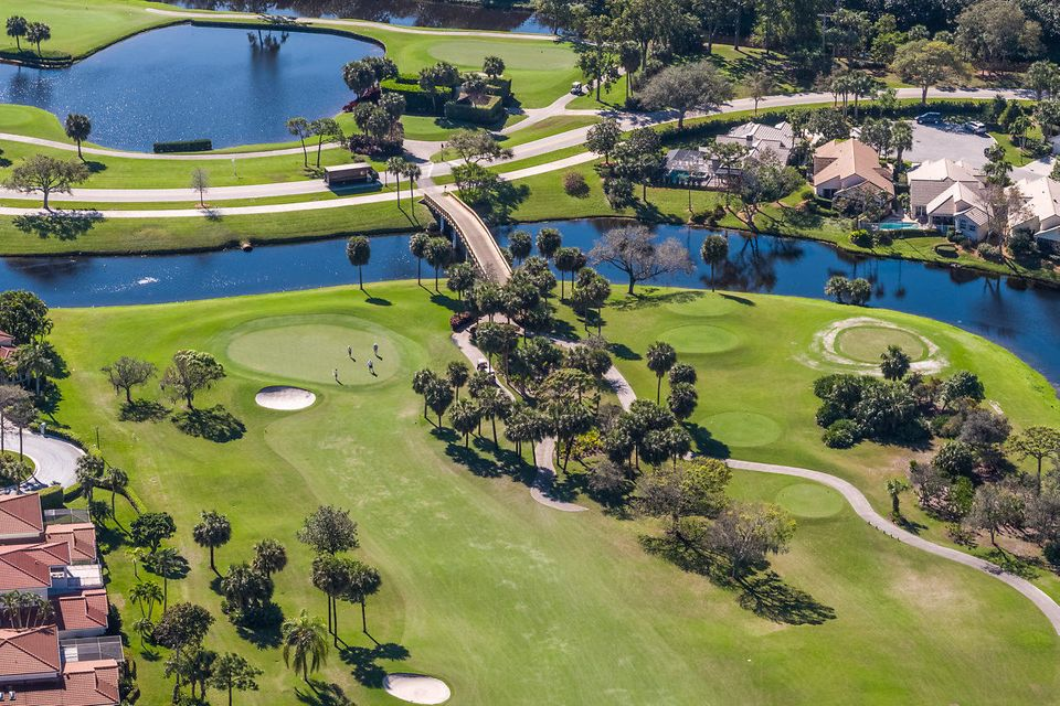 046-3818OutlookCt-Jupiter-FL-small