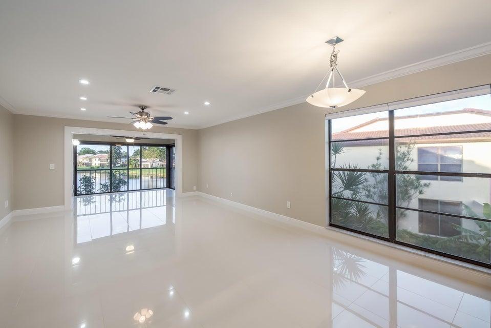 21803  Arriba Real #13-k Boca Raton, FL 33433