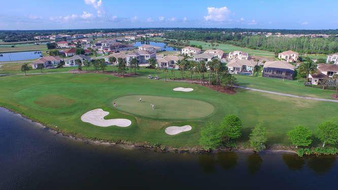 JCC golf 1