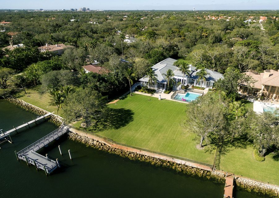 13124 Flamingo Terrace, Palm Beach Gardens, FL 33410 | Sotheby\'s ...