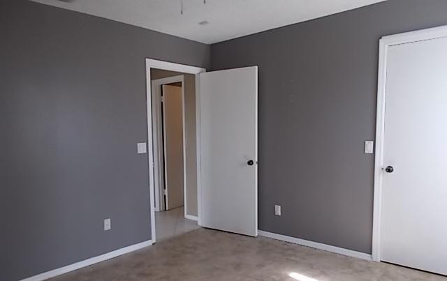 2303 Congress Avenue, Boynton Beach, Florida 33426, 2 Bedrooms Bedrooms, ,1 BathroomBathrooms,Condo/Coop,For Sale,Congress,3,RX-10407222