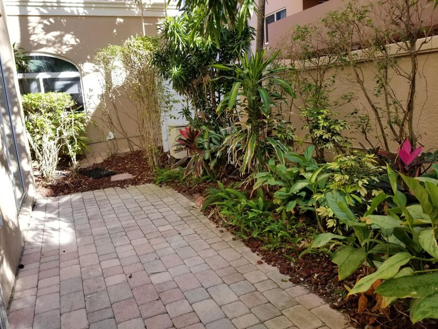 1766 Bay Drive, Pompano Beach, FL, 33062, MLS # RX-10374836 ...
