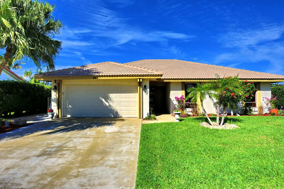 441 Nw 72nd Street