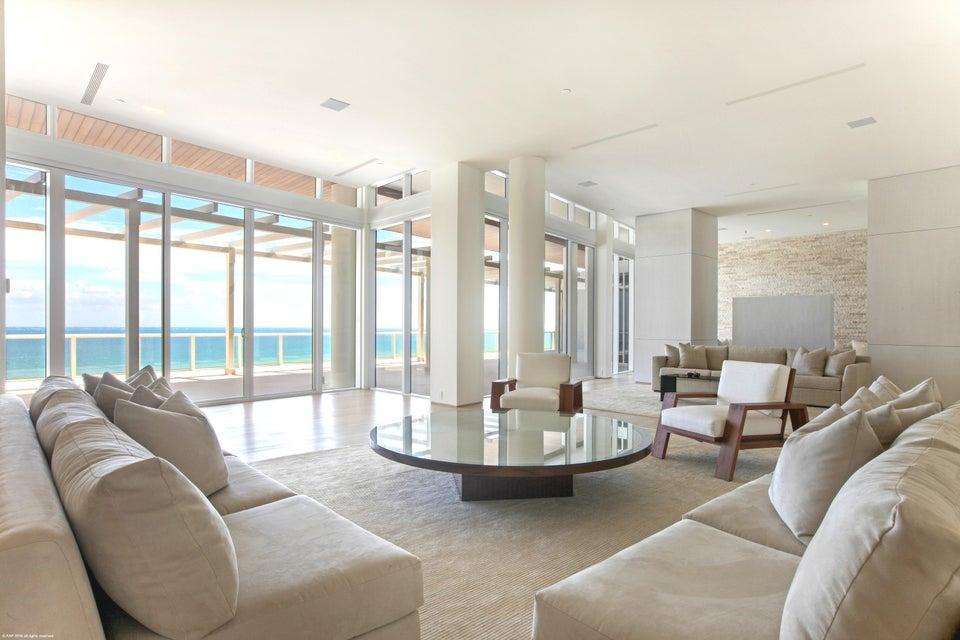 1000 S Ocean Boulevard, Boca Raton FL Real Estate Listing | MLS# Rx ...