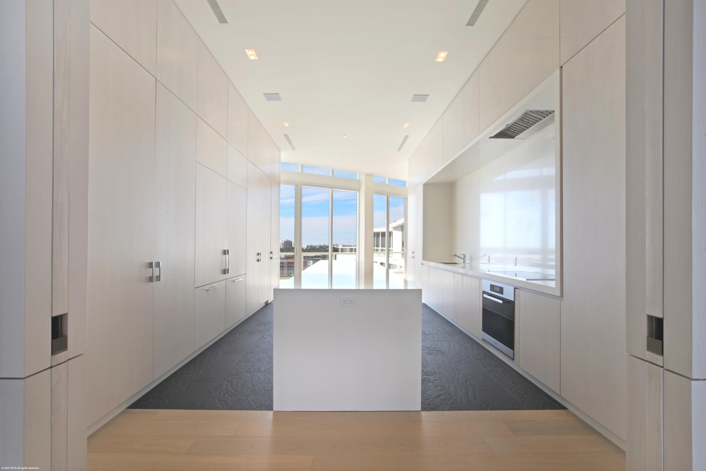 Ocean Penthouse