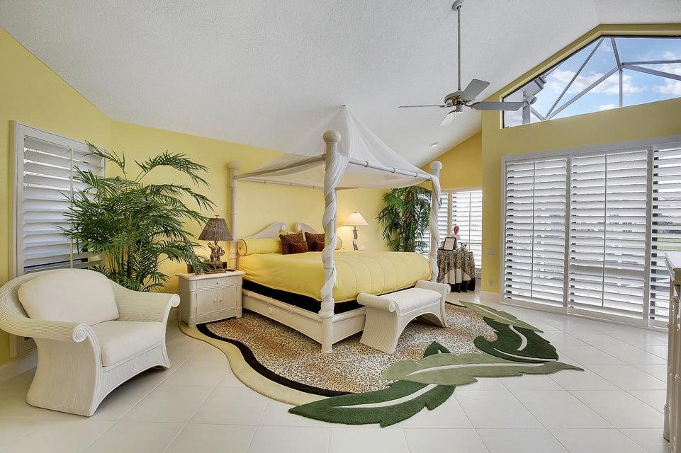 7017  Montrico Drive Boca Raton, FL 33433
