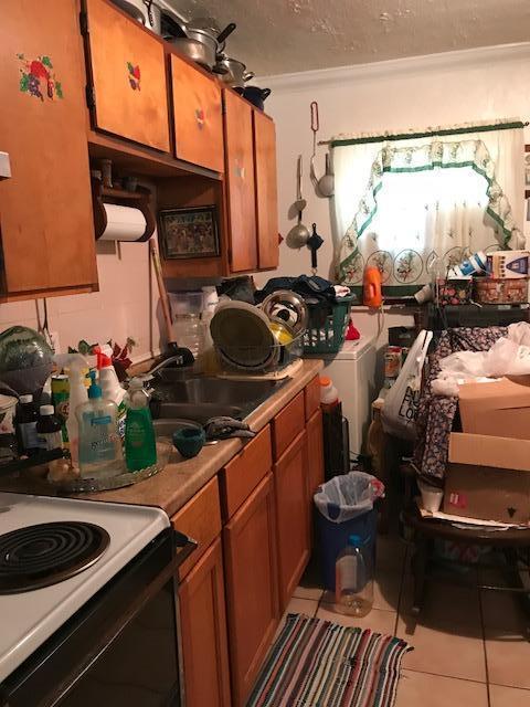505 23 Street, Fort Pierce, Florida 34950, ,Quadplex,For Sale,23,RX-10407850