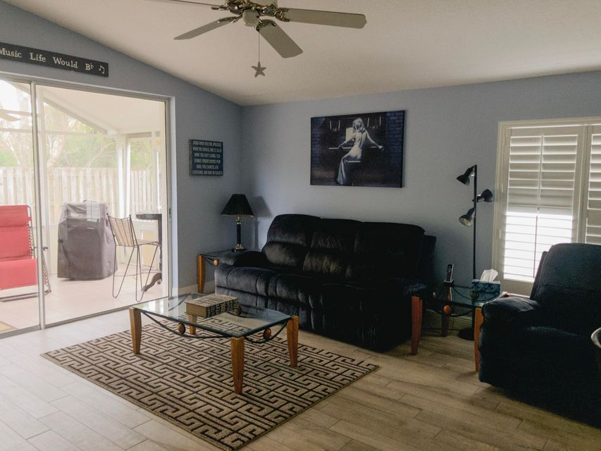 3409 Pindo Palm Lane, Palm City, Florida 34990, 3 Bedrooms Bedrooms, ,2 BathroomsBathrooms,Single Family,For Sale,Pindo Palm,RX-10407988