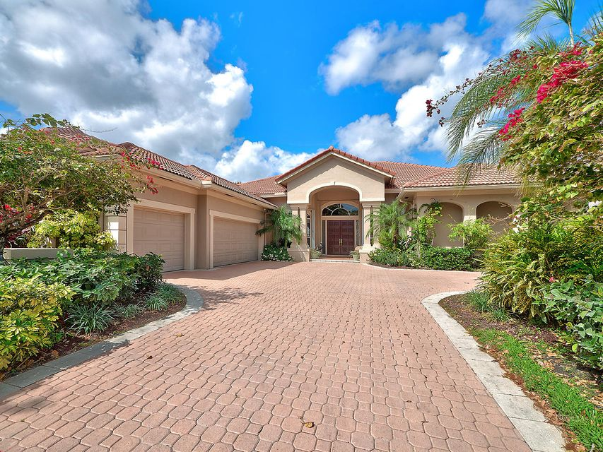 73 Saint James Terrace Palm Beach Gardens Fl 33418 Sotheby 39 S International Realty Inc