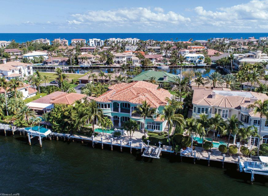4216 Intracoastal Dr_Aerial #1