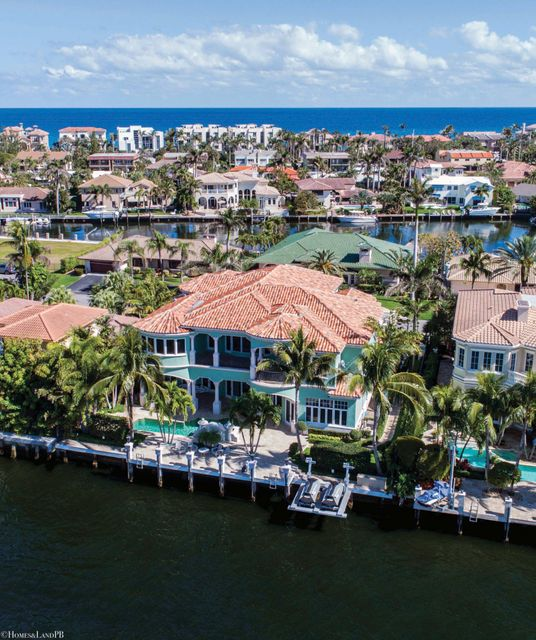 4216 Intracoastal_Aerial #2